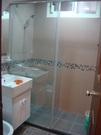 桃園整間室內翻修、拆除、泥作、水電、衛浴、木作、油漆、冷氣、(系統家具、歐化廚具、工廠直營)裝修工程