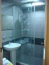 泰榮裝修工程~堅持(品質)(責任)(保固)浴室全間施工到好且享保固!