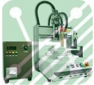供應禾宇脈衝式熱壓機