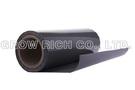 導熱無玻纖矽膠布 / Non-fiberglass silicone thermal sheet