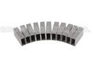 散熱矽膠帽套 / Thermally conductive silicone cap