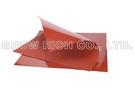 熱壓墊 / Silicone sheet with fiberglass for heat pres