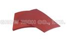 矽膠發泡 / Silicone rubber sponge Sheet