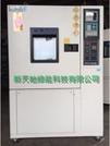 待售:慶聲 恆溫恆濕機THS-B2C-100 220 單相