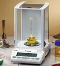 已售: 二手小數點4位精密電子秤 Precisa-XS125A SCS (125g/0.0001g)