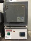 待售: ThermoScientific FB1418M 小型高溫爐-二手設備-新天地綠能