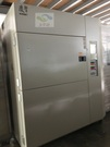 已售:中古慶聲冷熱衝擊試驗機 TSR-C4T-150