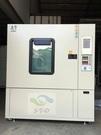 待售: 中古慶聲 恆溫恆濕機THS-D7T-150 ⑦