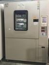 待售: 二手慶聲 水冷式恆溫恆濕機THS-E4T-150-5A