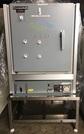 待售: 二手 DESPATCH LCC1-54N-2真空烤箱-二手設備-新天地綠能
