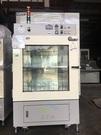二手 鑫力 V0-B-60 真空烤箱-二手設備-新天地綠能