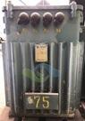 待售: 佳林電機 油浸自冷式三相變壓器