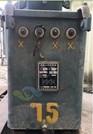 待售:國藝 油浸自冷式三相變壓器