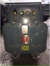 待售:佳林電機 油浸自冷式三相變壓器