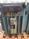 待售:余東電機 油浸式三相變壓器