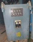 待售: 余東 油浸自冷式三相變壓器