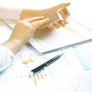 上班族簡易低利個人信用貸款
