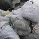 廢塑膠處理 / 清運