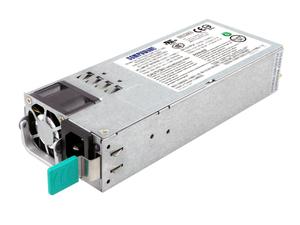 白金牌 750W CRPS 模組化備援電源 CPR-7511-1M1