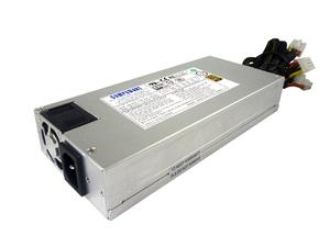 680W 金牌認證電源供應器 CPS-6811-2A1