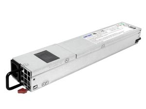 980瓦纖窄型伺服器電源模組- CPR-9811-1M1