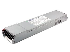 電池備援電力模組- CPR-1021-4M1