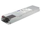 1010W DC-DC電源供應模組 CDR-1021-1M1LF