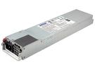 1280瓦全數位化電源供應器- CPR-1221-5M1