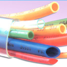PVC高壓絕緣套管  PVC Extruded Insulation Tube