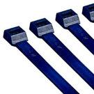 超寬型尼龍束帶 / 耐重、耐拉力 束帶