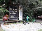花蓮包車旅遊-馬太鞍生態濕地