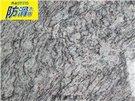 花崗石地面專用防滑劑組-欣立達科技防滑大師-Granite Flooring Anti-Slip S