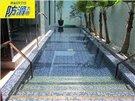 水底地面專用防滑劑組-欣立達科技防滑大師-Underwater Flooring Anti-Slip