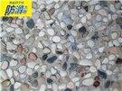 抿石(天然小石頭)地面專用防滑劑組-欣立達科技防滑大師-Pebble Paving Flooring