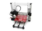 Digital Products 數位產品  DIY 3D 印表機