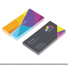 合成卡雙印-名片