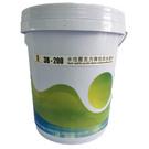 3B-200 水性壓克力彈性防水塗料