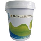 3B-350 水性壓克力彈性防水塗料