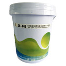 3B-440 水性壓克力彈性防水塗料
