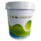 3B-800 水性壓克力彈性防水塗料