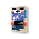 Davco K11 CWA(滲透結晶型防水外加劑混合物)