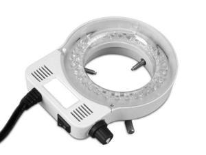 環型LED光源 KW-60A、KW-60C(含擴散板)