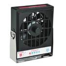 標準 風扇型 靜電消除器
