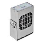 靜電消除器 小型風扇 KD-F080