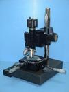 KW-500 帶XYZ量測系統 金相顯微鏡