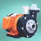 LS 同軸渦流式海水泵浦-適用海水輸