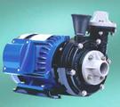 LP 同軸渦流式塑鋼泵浦-適用清水輸送基