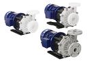 MPX  (1/2HP~3HP) 無軸封磁力驅動泵浦