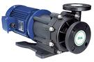 MPH系列 -無軸封磁力驅動泵浦