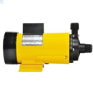日製 Pan World Pump
